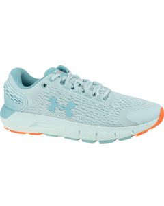 Under Armour > Under Armour W Charged Rogue 2 3022602-400