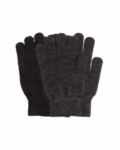 Magic Gloves 2pack Black