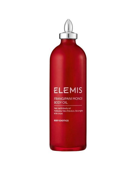 ELEMIS Elemis Frangipani Monoi Body Oil 100ml