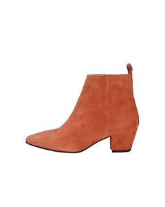 Half Boot Jennifer