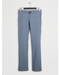 Adventure Hiking™ Pant Tradewinds Grey
