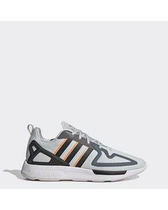 Zx 2k Flux Shoes