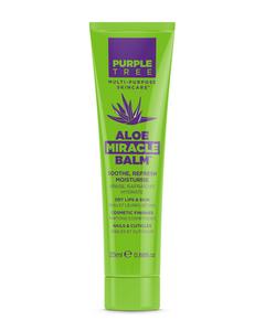 Miracle Balm Aloe