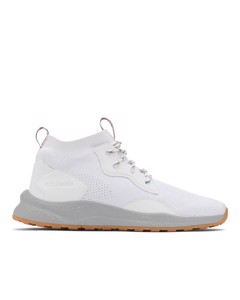 Sh/ft™ Mid Breeze M White, Vivid Pu
