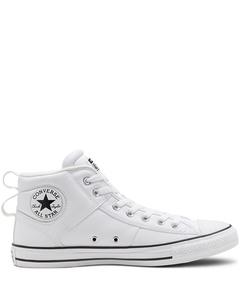 Chuck Taylor All Star Cs White/black