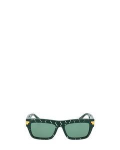 BV1058S green Sonnenbrillen