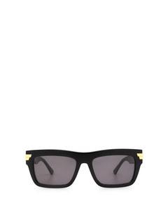 BV1058S black Sonnenbrillen