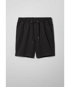 Olsen Sport Shorts Black