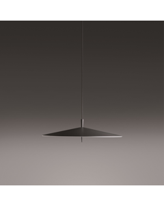 Hanglamp Klein - Zwarte Lak