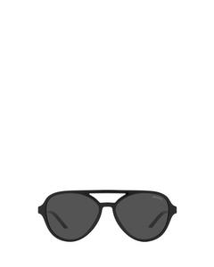 PR 13WS black Sonnenbrillen
