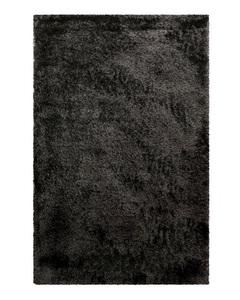 Teppich Bella