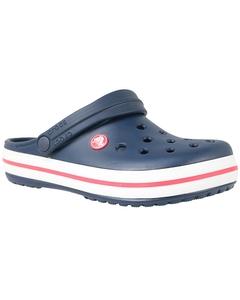 Crocs > Crocs Crockband 11016-410