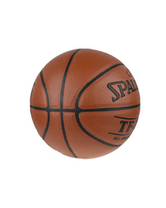 Spalding > Spalding TF 250 In/Out 74532Z