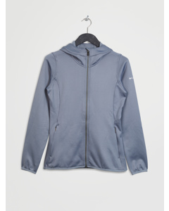 Windgates™ Fleece Tradewinds Grey