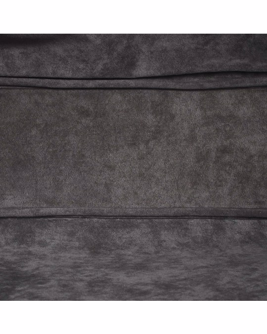 Louis Vuitton Louis Vuitton Taiga Kendall Pm Green