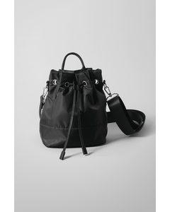 Aimie Bucket Bag
