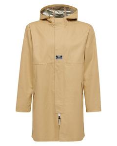Hmlskal Long Coat