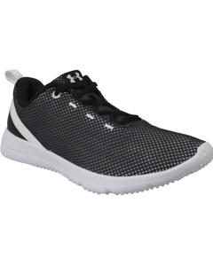 Under Armour > Under Armour W Squad 2 3020149-001