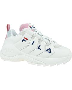 Fila > Fila Countdown Low Wmn 1010751-92W