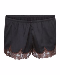5502fk French Knickers