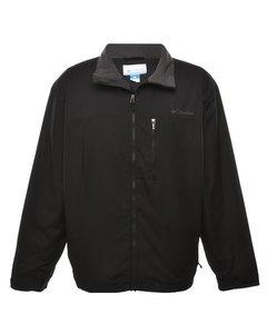 2000s Columbia Jacket
