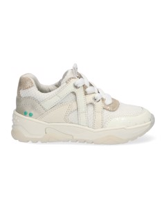 Sneaker Cas Chunky