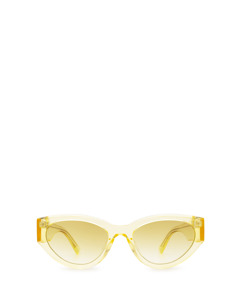 06 yellow Sonnenbrillen