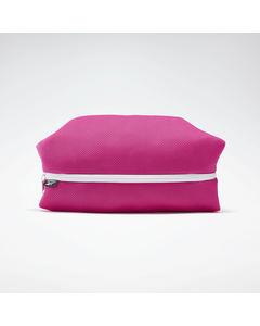 Myt Imagiro Bag