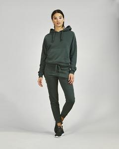 Lovisa Sweat Pants Green