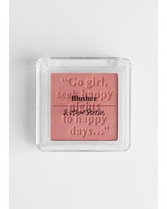Cendal Pink Blush Cendal Pink