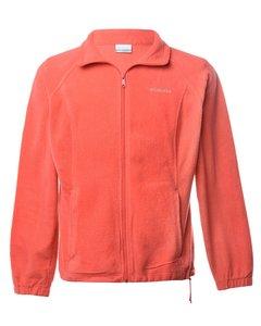 1990s Columbia Fleece Jacket