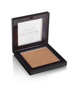 Beauty Uk Matte Bronzer No.1 Medium