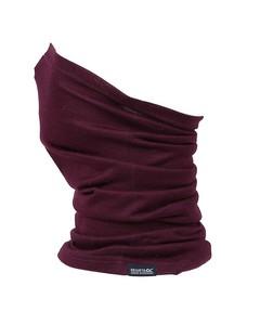 Regatta Unisex Adult Merino Multitube Neck Warmer