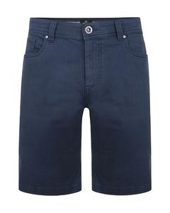 Pryde Shorts