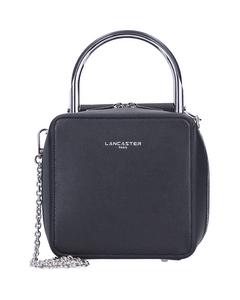 Exotic Bonnie Mini Bag Handtasche Leder 16 cm