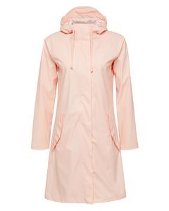 Hmljoy Rain Coat Cloud Pink