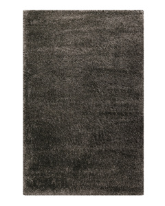 Teppich Paula