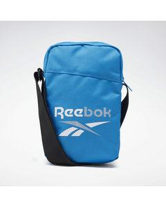 Training Essentials City Bag