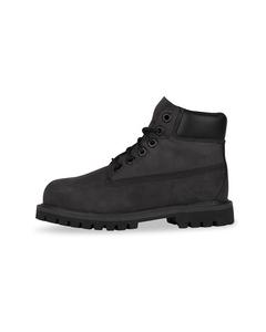 Timberland Toddler 6-Inch Premium Boot Grau