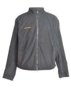 1990s Columbia Jacket