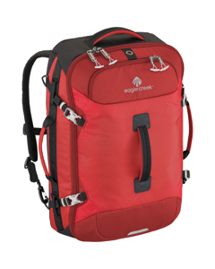 Expanse Hauler Reisetasche 55 cm Laptopfach