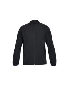 Under Armour > Under Armour Storm Launch Jacket 1305199-001