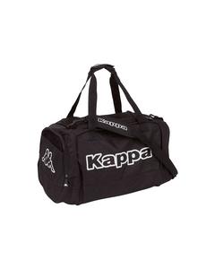 Kappa > Kappa Tomar Sportbag 705145-19-4006
