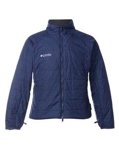 1990s Columbia Nylon Jacket