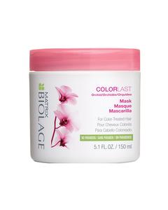 Matrix Biolage Color Last Mask 150ml
