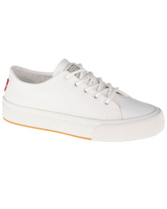 LEVI'S > Levi's Summit Low S 233041-634-51