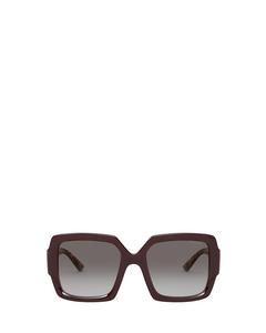 PR 21XS bordeaux Sonnenbrillen