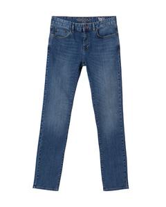 Colin Jeans Medium Blue Denim