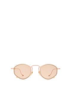 Aragon Amaranth / Light Pink Zonnenbrillen