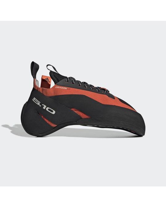 ADIDAS Five Ten Dragon Climbing Shoes